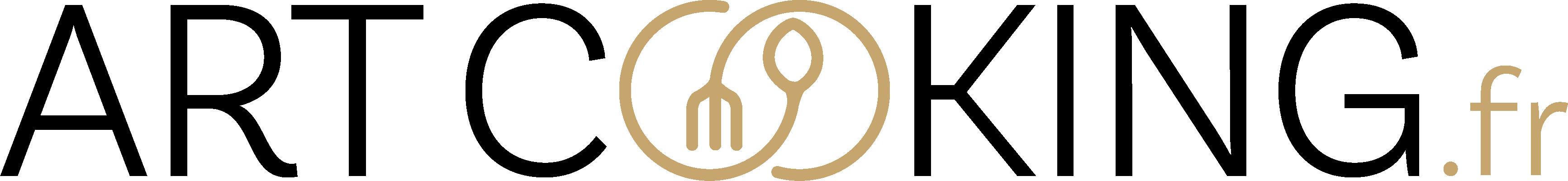 Artcooking logo